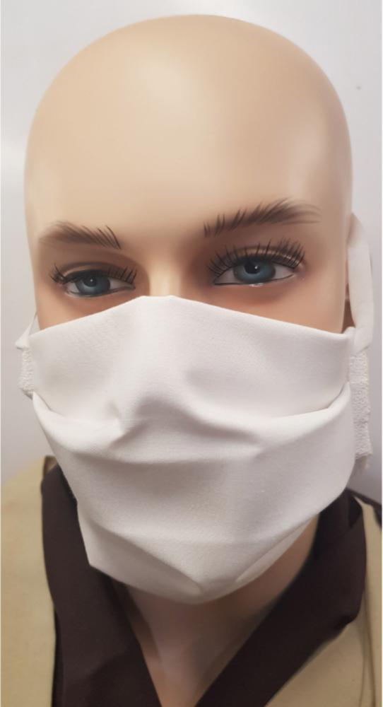 Masque barrière covid